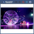 high-quality inflatable show ball/dance ball