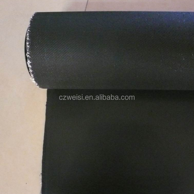 silicone rubber coated fiberglass cloth, silicon clothfiberglass cloth for best selling