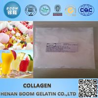 liquid fish collagen