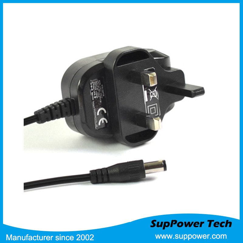 Mass power output 240W ac adapter for dell 19.5V 12.3A
