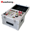 current relay single phase Secondary Injection Test Set / Relay Protection Tester