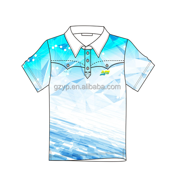 2017 high quality stripe soccer jersey , blank soccer shirts , sublimated football jersey