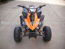 NEW SPORTS ATV SX-GATV110(CQ)
