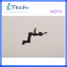 Aftermarket Supplier for Apple iPhone 5s Secondary Camera Original