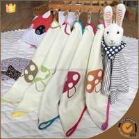 lock edge baby bonpoint,lovely design bonpoint 100% cotton