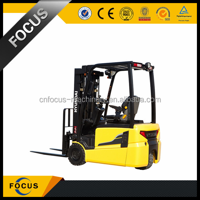 new diesel forklift parts for Asia