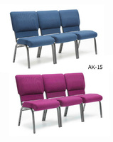 stackable church chair auditorium chair theater chair church seat