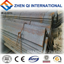 High quality, best price!! steel angle! angle steel! steel angle bar! made in China