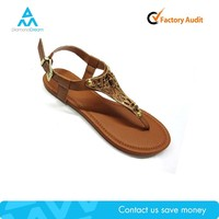 shoe chappal price , best leather rubber woman chappals