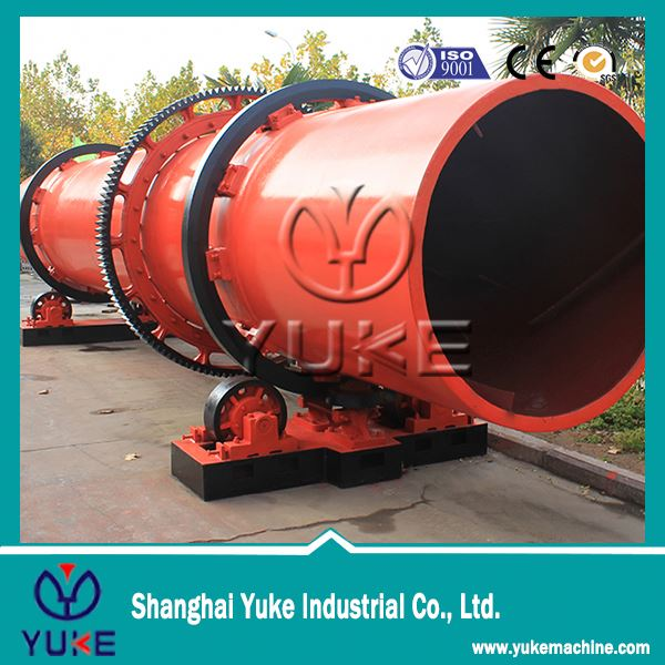energy saving slurry rotary dryer price