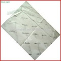 Printed Tissue Paper for gift wrapping SWTP-01