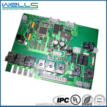 hot sale e cigarette pcb circuit board