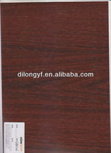 wood grain vinyl film;decorative metal perforated sheets;pvc foil for mdf