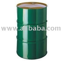 MS Barrels \ Metal Drums
