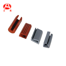 EPDM Rubber Seal Door Gasket Of Container