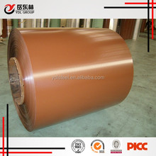 best selling suppliers high quality ppgi coils, best steel coils supplier, best trading products ppgi steel coil