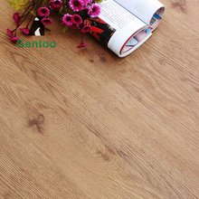 7mm 8mm formaldehyde free laminate flooring with high quality