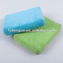 Microfiber Cleaning Cloths for Glasses, LCD and Camera