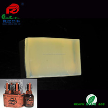 adhesives and sealants industry factory supply high quality hot melt adhesive