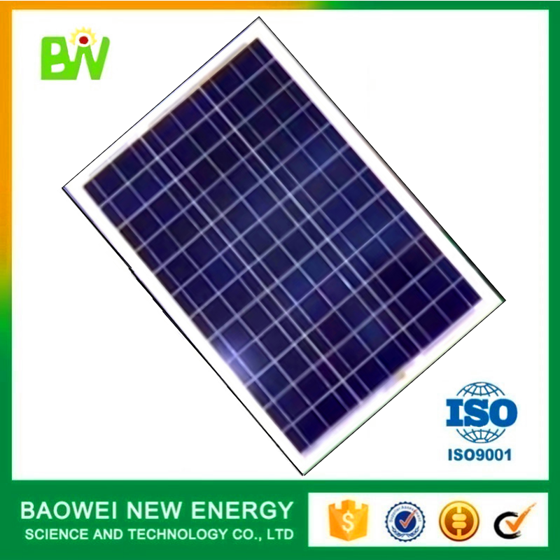 China factory soalr product 1 kw solar panel