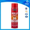Sprayidea 36 permanent bonding spray glue for paper and plastic