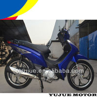 Cheap Small Chongqing Cub Motorcycle