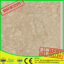 Amazing quality natural slate stone pattern vinyl flooring color tile for floor
