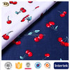 /product-detail/supply-more-than-1000-kinds-of-designs-of-fabric-cherry-cloth-flower-clothing-the-dress-textile-60414532569.html