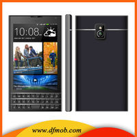 Hong Kong Cheap Price Dual SIM Quad Band Small Size Forme Touch Screen Mobile Phone Q100