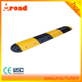 Factory direct sale 500*350*50mm temporary traffic calming