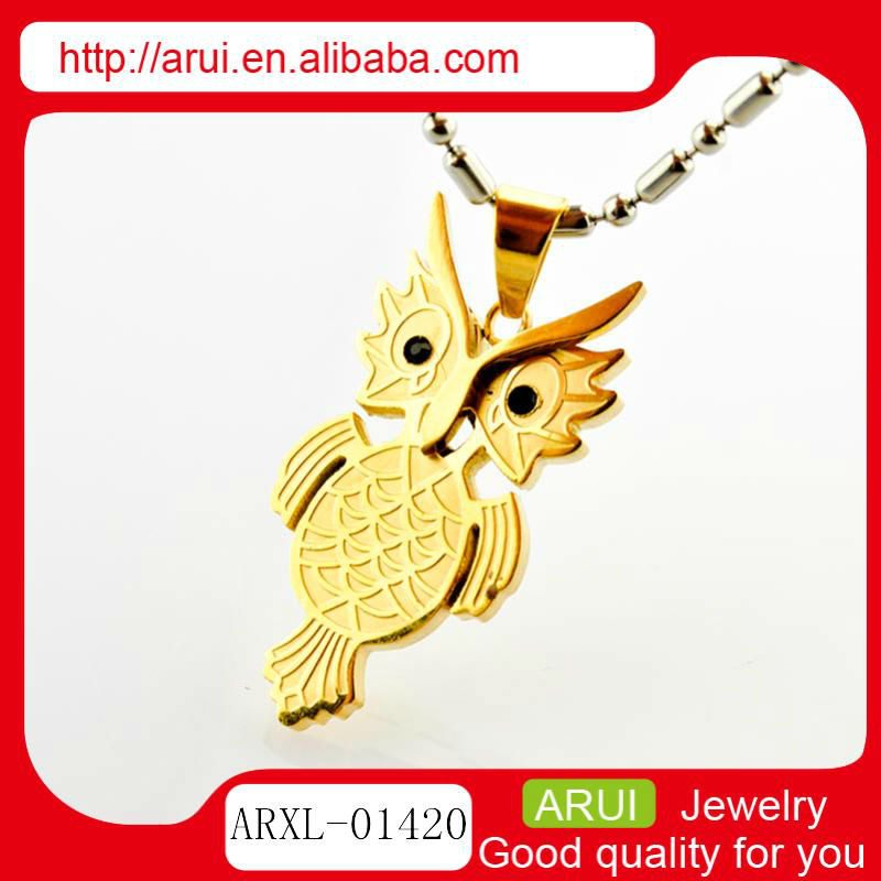 2013 pendants charms gold jewelry om pendants wholesale