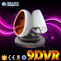 interesting family game 9d movies cinema 9dvr 3d glasses 9d cinema simulator
