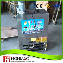 Cheap price ice pop filling sealing machine/ popsicle making equipment for sale