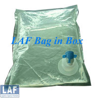 1L,2L,3L,5L,25L,20L,50L,200L,220L wine bag in box for wine, egg liquid, drinking water, liquid bag, aseptic bag