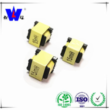 Ferrite Core High Frequency PCB High Voltage Transformer