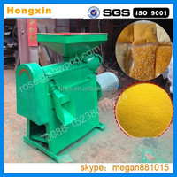 Small corn grinding machine/electric corn cob grinding machine/used automatic corn mill machine for chicken feed008615238010724