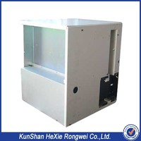 High-end children candy box, equipments cabinet manufacturer sheet metal processing