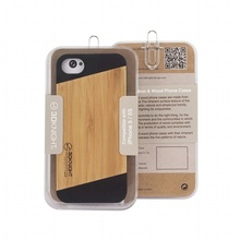 mobile phone cherry wood case for apple iphone 5s,for iphone 5 case cherry wood walnut wood cases
