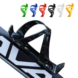 Hot selling Cycling Bicycle Water Drink Bottle Rack Holders Bracket Cage
