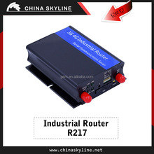 3g sim kart wifi ethernet modem router 4g/3g/2.5g industrial factory price