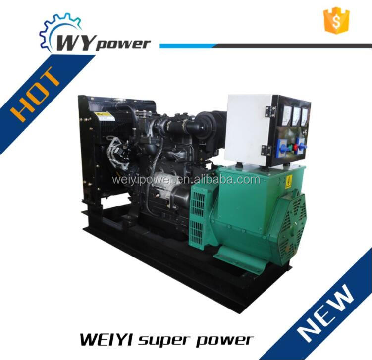 Yan-m 30 kva used marine generator sets for sale in pakistan