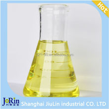 Natural Geranium Oil Price Manufacturer