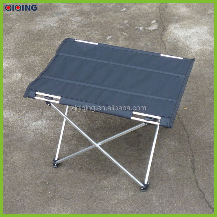 Encamp korean folding table HQ-1050-20