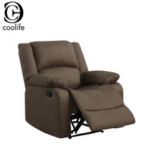 Modern <strong>Furniture</strong> Leggett And Plat Couch Recliner Sofa