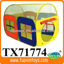 bed tunnel tent, tunnel tent for bunk bed, family tunnel tents