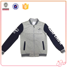Men Hoodies sweatshirt wholesale promotion available clothing