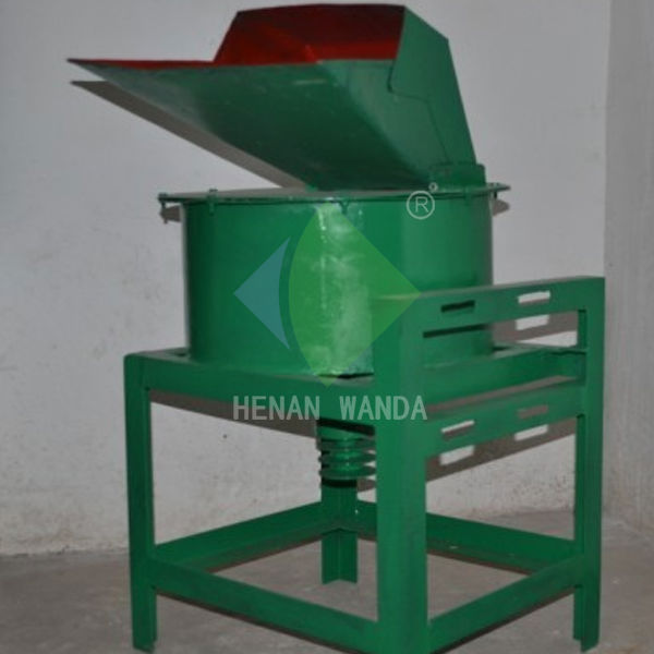 farm machines for grass cutting/animal grass grain grinder