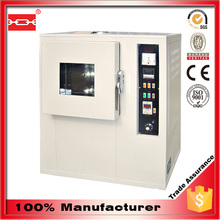 Accelerated Rubber Aging Oven