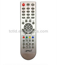 remote control for Amoi