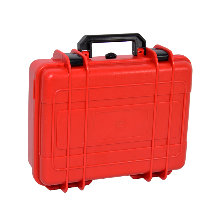 Wholesale Equipment Storage Waterproof <strong>Hard</strong> Plastic <strong>Case</strong>